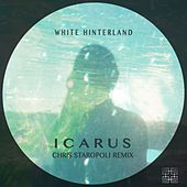 Icarus (Chris Staropoli Remix) by White Hinterland