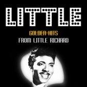 Golden Hits von Little Richard