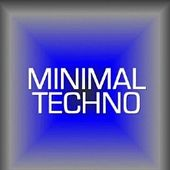 This Is Minimal Techno, Vol. 5 - EP by Various Artists