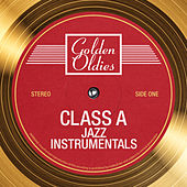 Class A Jazz Instrumentals by Various Artists
