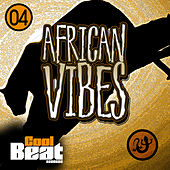 African Vibes 04 by Various Artists
