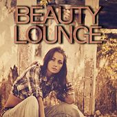 Beauty Lounge by Various Artists
