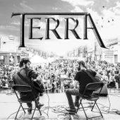 Terra - EP by Terra