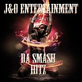 Da Smash Hitz by Various Artists
