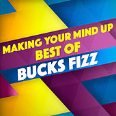 Making Your Mind Up - Best of by Bucks Fizz