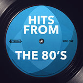 Hits From the 80's by Various Artists