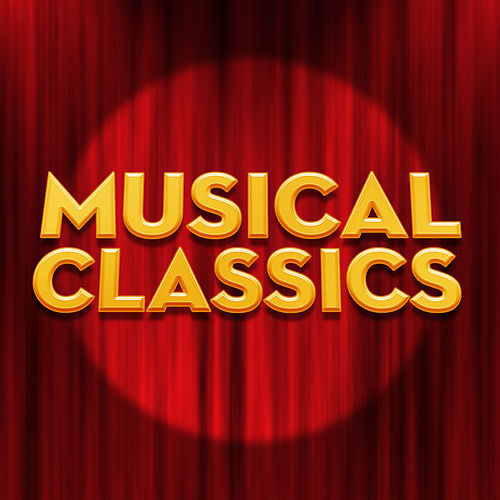Musical Classics by London Theatre Orchestra