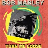 Turn Me Loose by Bob Marley