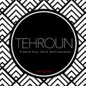 Tehroun by PrOmid