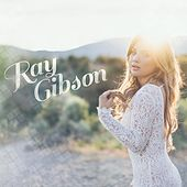 Self-Titled by Ray Gibson