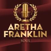 Soul von Aretha Franklin