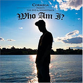 Who Am I? by Cormega