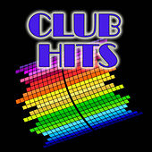 Club Hits 2015 by Various Artists