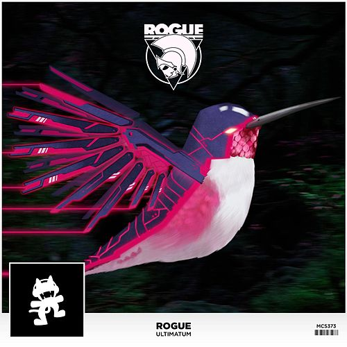 Ultimatum by Rogue
