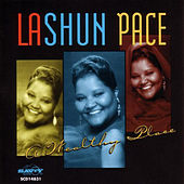 Wealthy Place by LaShun Pace