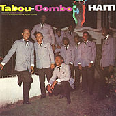 Haiti by Tabou Combo