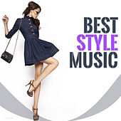 Best Style Music by Various Artists