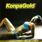 Kompa Gold 4 by Various Artists