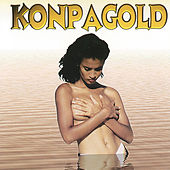Konpagold by Various Artists