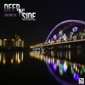 Deep'n'side Vol. 04 by Various Artists