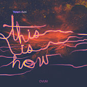 This Is How by Yotam Avni