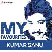 Kumar Sanu: My Favourites by Various Artists