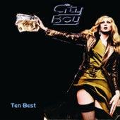 Ten Best by City Boy