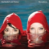 Secretions by Garfunkel and Oates