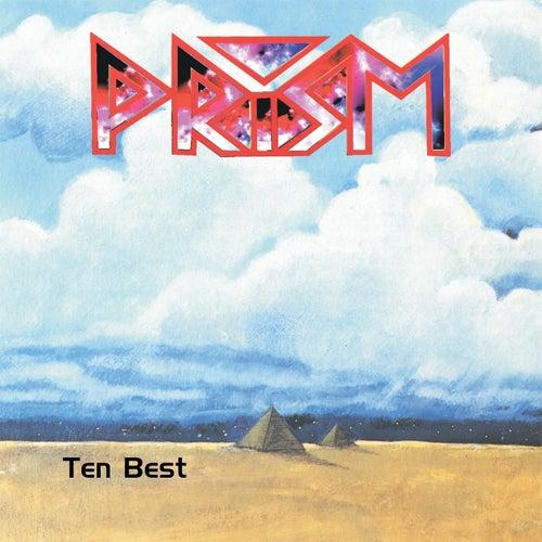 Ten Best by Prism
