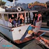 Ten Best by Chilliwack