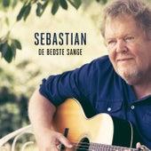 De Bedste Sange by Various Artists