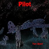 Ten Best by Pilot