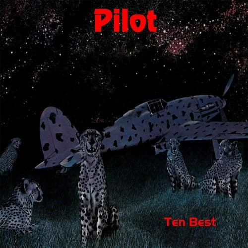 Ten Best by Pilot