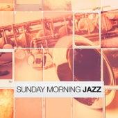 Sunday Morning Jazz von Various Artists