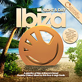Ibiza Night & Day by Various Artists