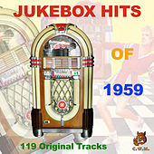 Jukebox Hits Of 1959 von Various Artists