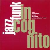 Jazzfunk 1953 von Incognito