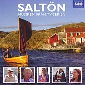 Salton - Musiken Fran Tv-Serien (Music From the Tv Series) by Various Artists
