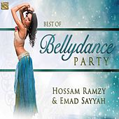 Best of Bellydance Party by Various Artists