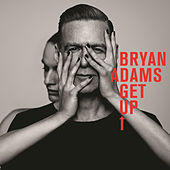 Brand New Day by Bryan Adams