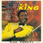 Blues In My Heart by B.B. King