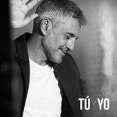 Tú y yo by Sergio Dalma