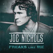 Freaks Like Me by Joe Nichols