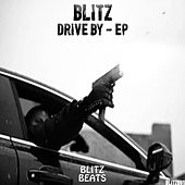 Drive By by Blitz