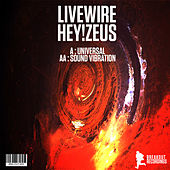 Universal by Livewire