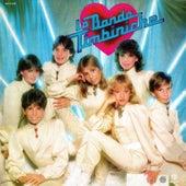 Disco Ruido (Remasterizado) by Timbiriche