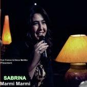 Marmi Marmi by Sabrina
