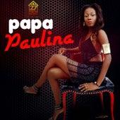 Paulina by PAPA