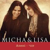 Aneni by El Micha