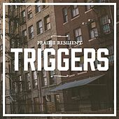 Prairie Resilient by The Triggers